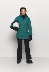 O'Neill - JOURNEY - Snowboard jacket - balsam - 1