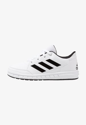 ALTASPORT - Sports shoes - footwear white/core black