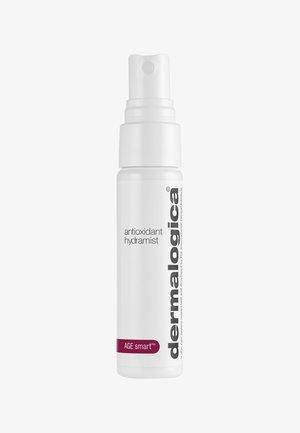 ANTIOXIDANT HYDRAMIST  - Cleanser - -