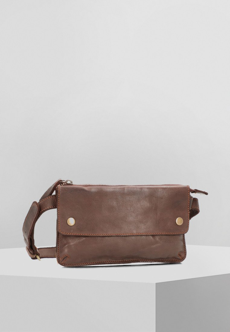 Harold's - SUBMARINE - Bum bag - brown