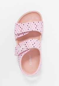 Kickers - SUMMERKRO - Sandals - rose - 1