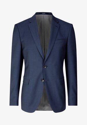 HERBY - Suit jacket - dark blue