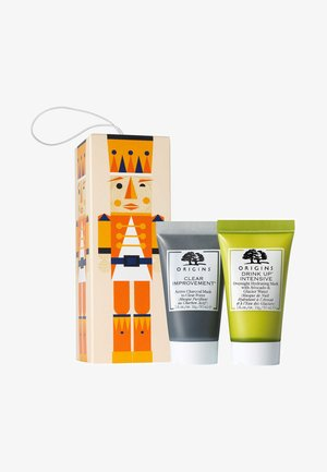 ORNAMENT SET - Skincare set - -