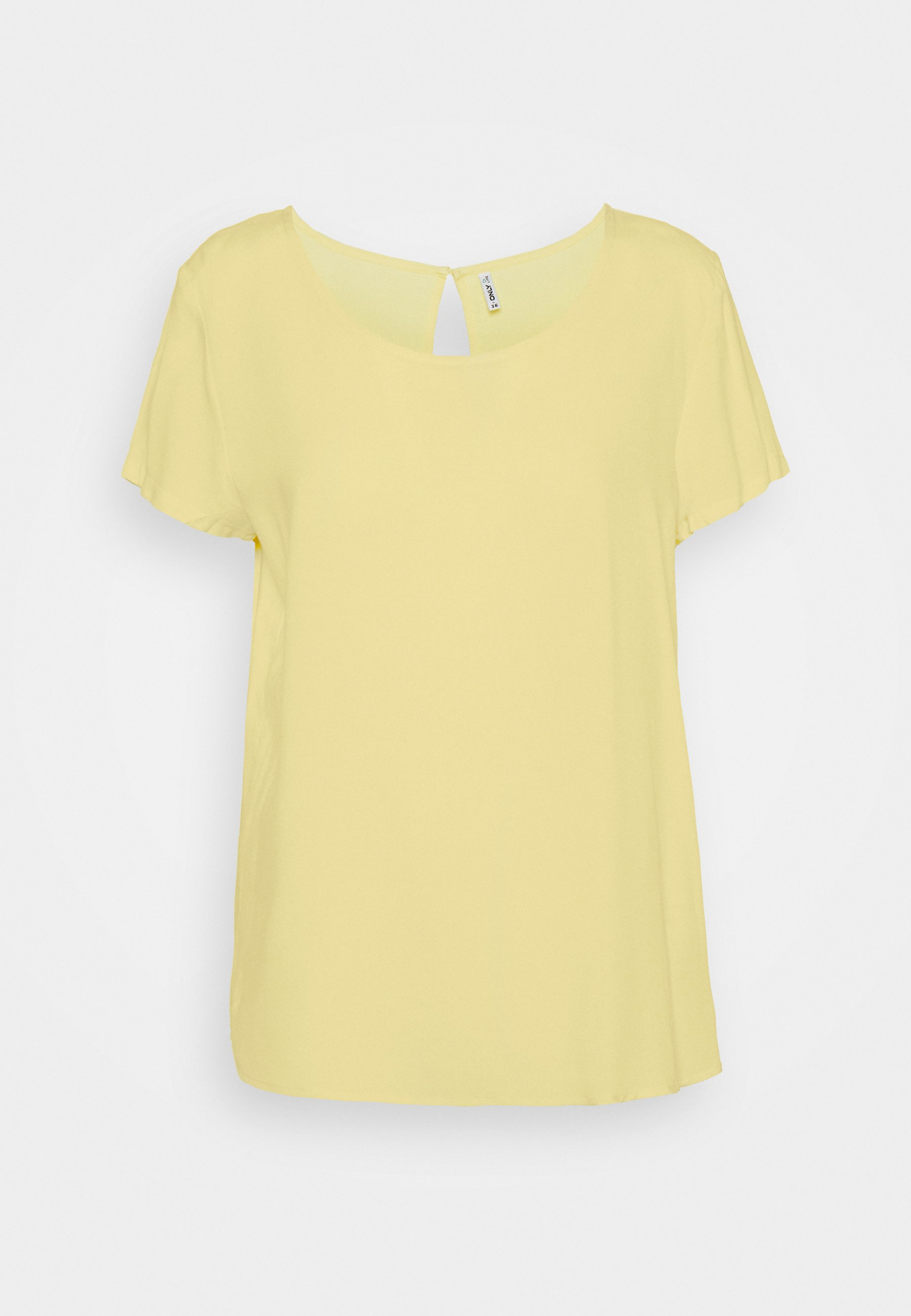 Women ONLFIRST ONE LIFE SOLID - Blouse