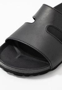 Kaltur - Mules - black - 2