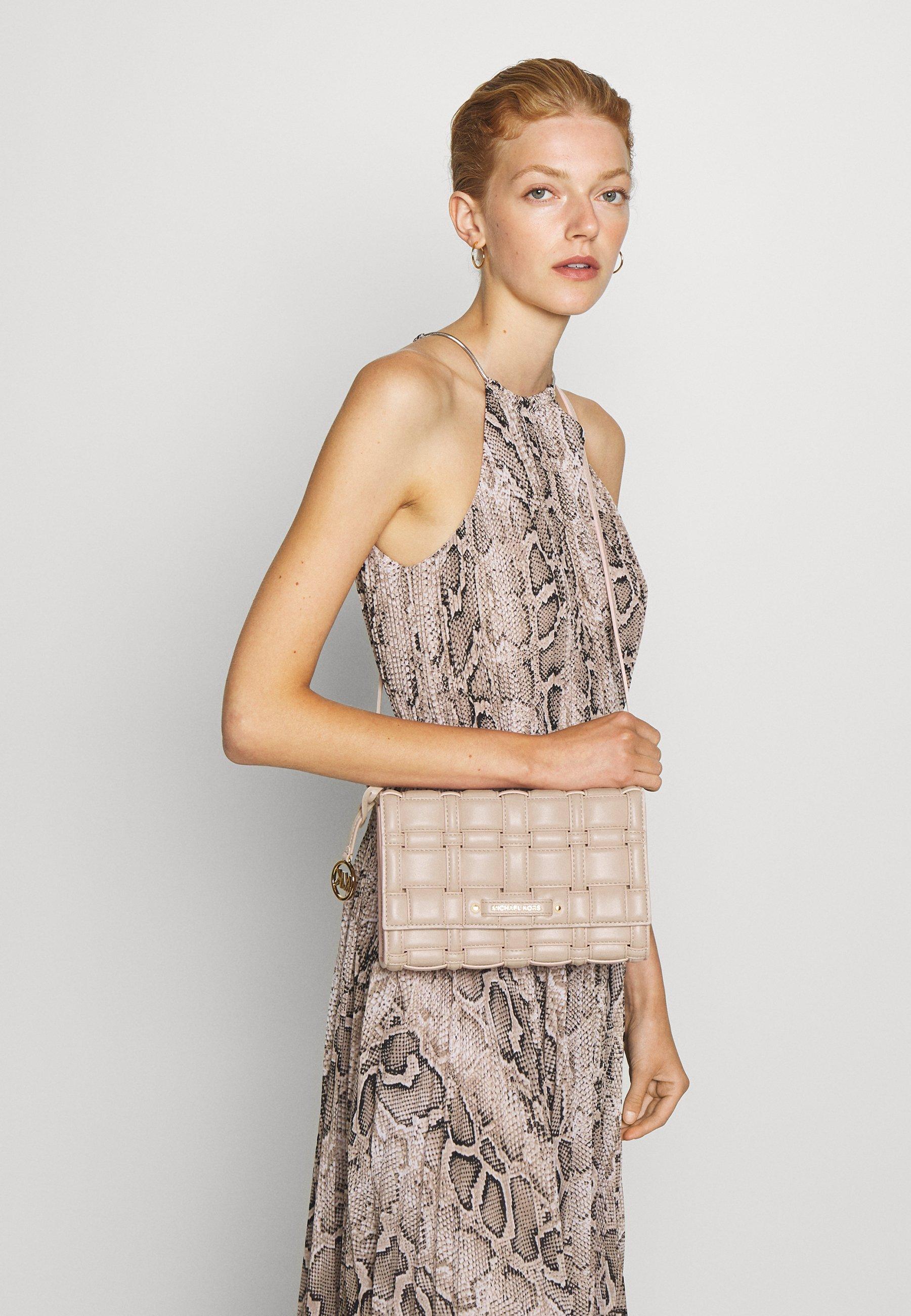 Women IVY  XBODY - Across body bag