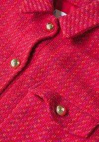Mango - Light jacket - rose - 7