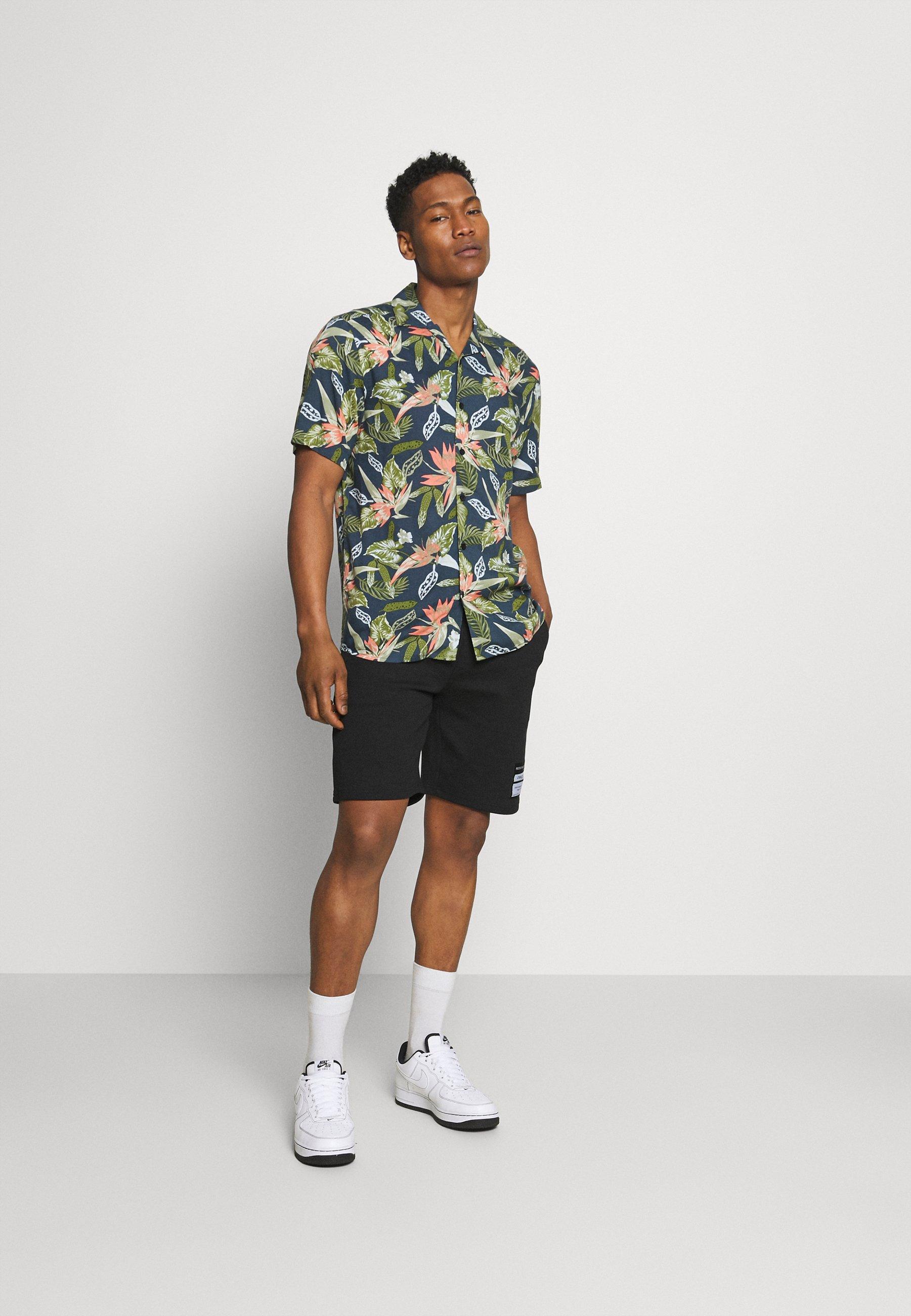 Uomo ONSKLOPP LIFE SHIRT - Camicia