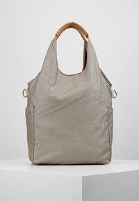 Kipling - URBANA - Handbag - fungi metal - 2