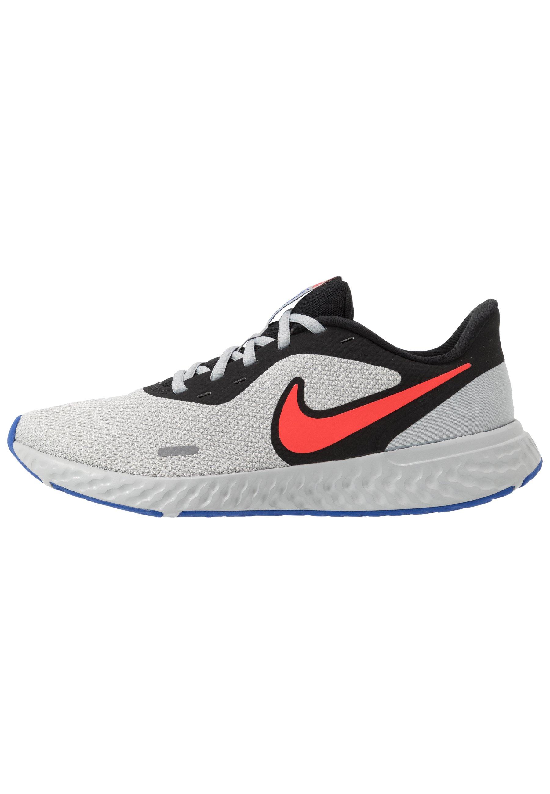 Zapatillas deportivas Nike de hombre | Comprar colección en ...