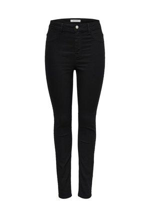 JDYPENNY - Jeans Skinny Fit - black denim