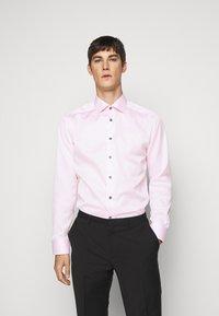 Eton - SIGNATURE - Formal shirt - red - 0