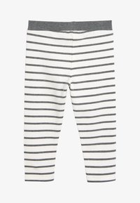 Next - Leggings - Trousers - white - 1