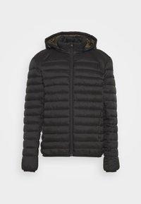 Scotch & Soda - Light jacket - black - 5