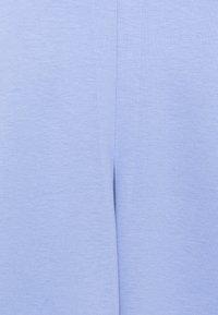 Opus - JELINA JOYFUL - Blazer - blue mood - 2