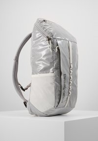 Patagonia - BLACK HOLE PACK 25L - Ryggsekk - birch white - 4