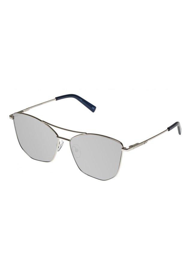 PRIMEVAL   - Sunglasses - silver0
