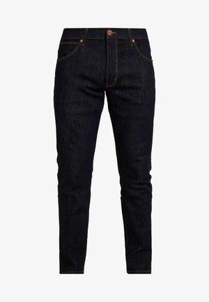 LARSTON - Jeans slim fit - dark rinse
