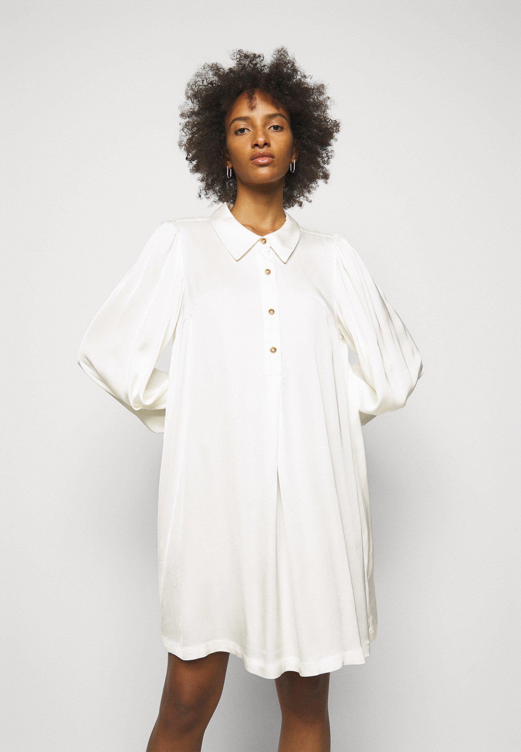 Women EMME DRESS - Shirt dress