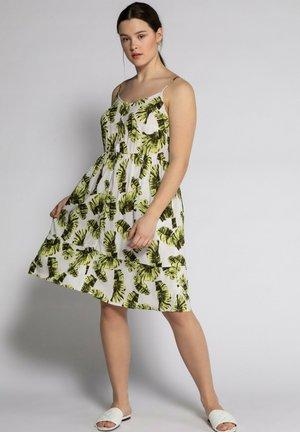 Day dress - helloliv