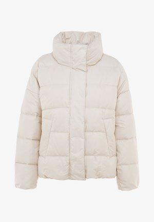 JACKET FREGIO - Winter jacket - pink shell