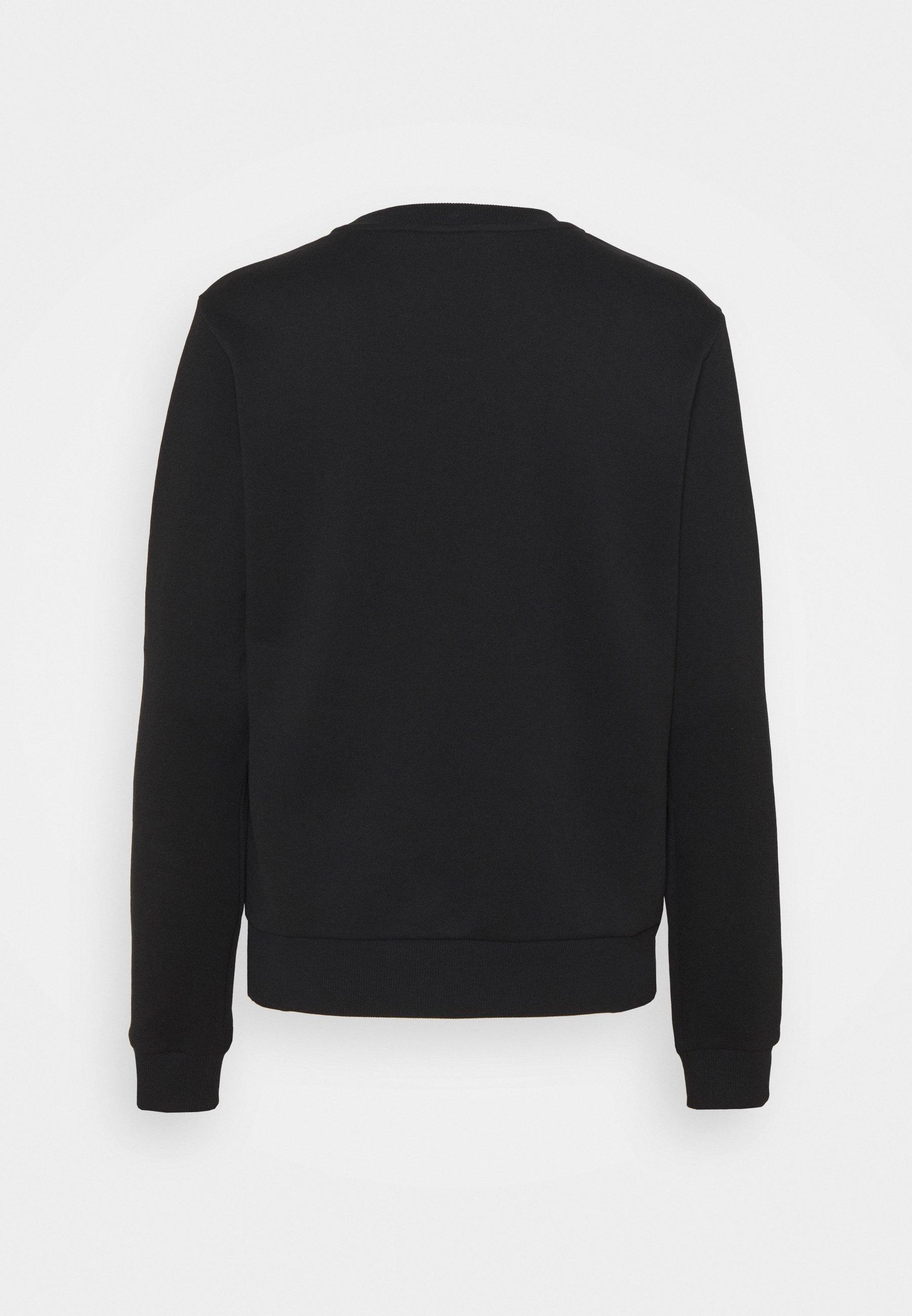 Women COLLECTION - Sweatshirt