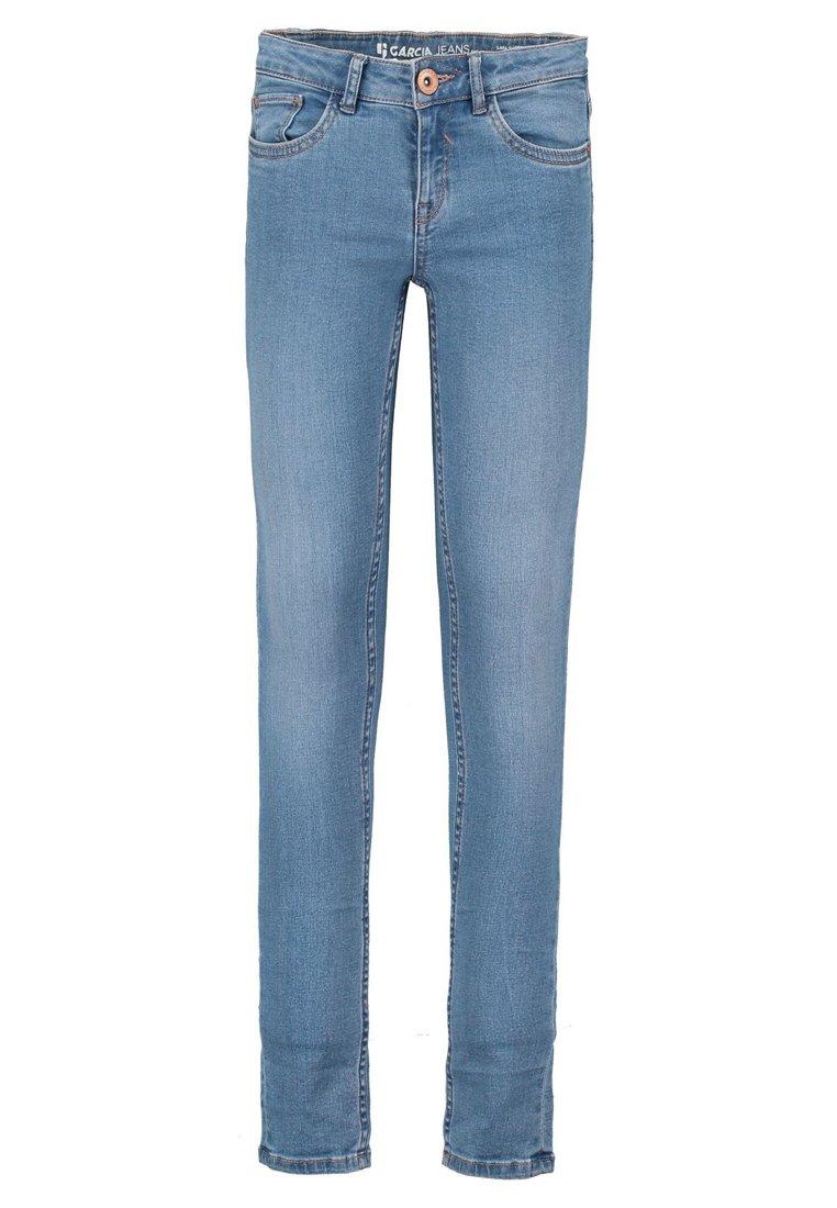 Kinder Jeans Slim Fit
