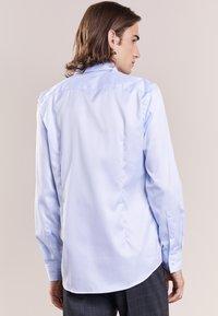 HUGO - C-JASON - Formal shirt - light blue - 2