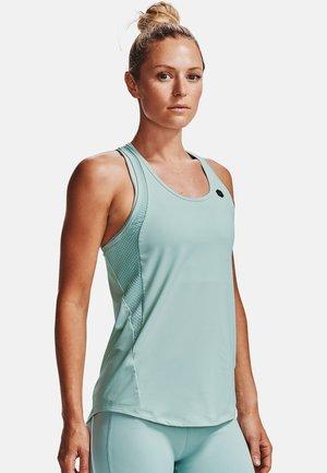 RUSH - Sports shirt - enamel blue