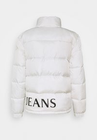 JOOP! Jeans - IKARO - Winterjacke - white - 1