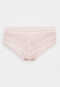 Etam - SHORTY - Pants - blush