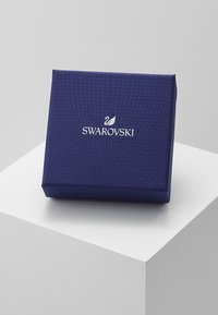Swarovski - HOOP - Boucles d'oreilles - silver-coloured - 2