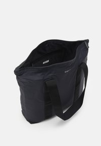 DAY ET - NO RAIN BAG - Tote bag - black - 2