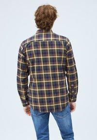 Pepe Jeans - Skjorta - multi - 2