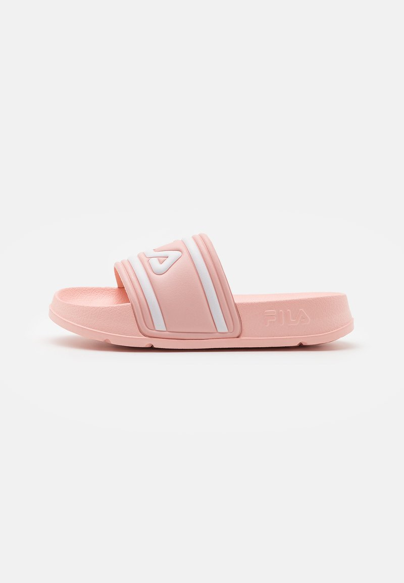 Fila - MORRO BAY UNISEX - Slip-ins - english rose