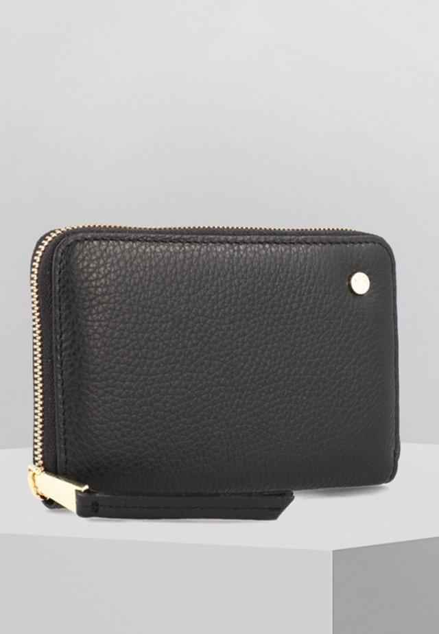 ADRIA - Wallet - black
