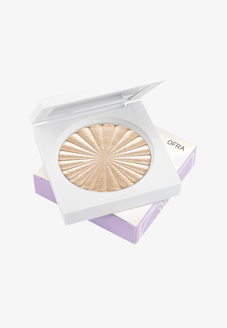 OFRA - HIGHLIGHTER  - Highlighter - star island