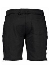 Key Largo - Shorts - schwarz - 1