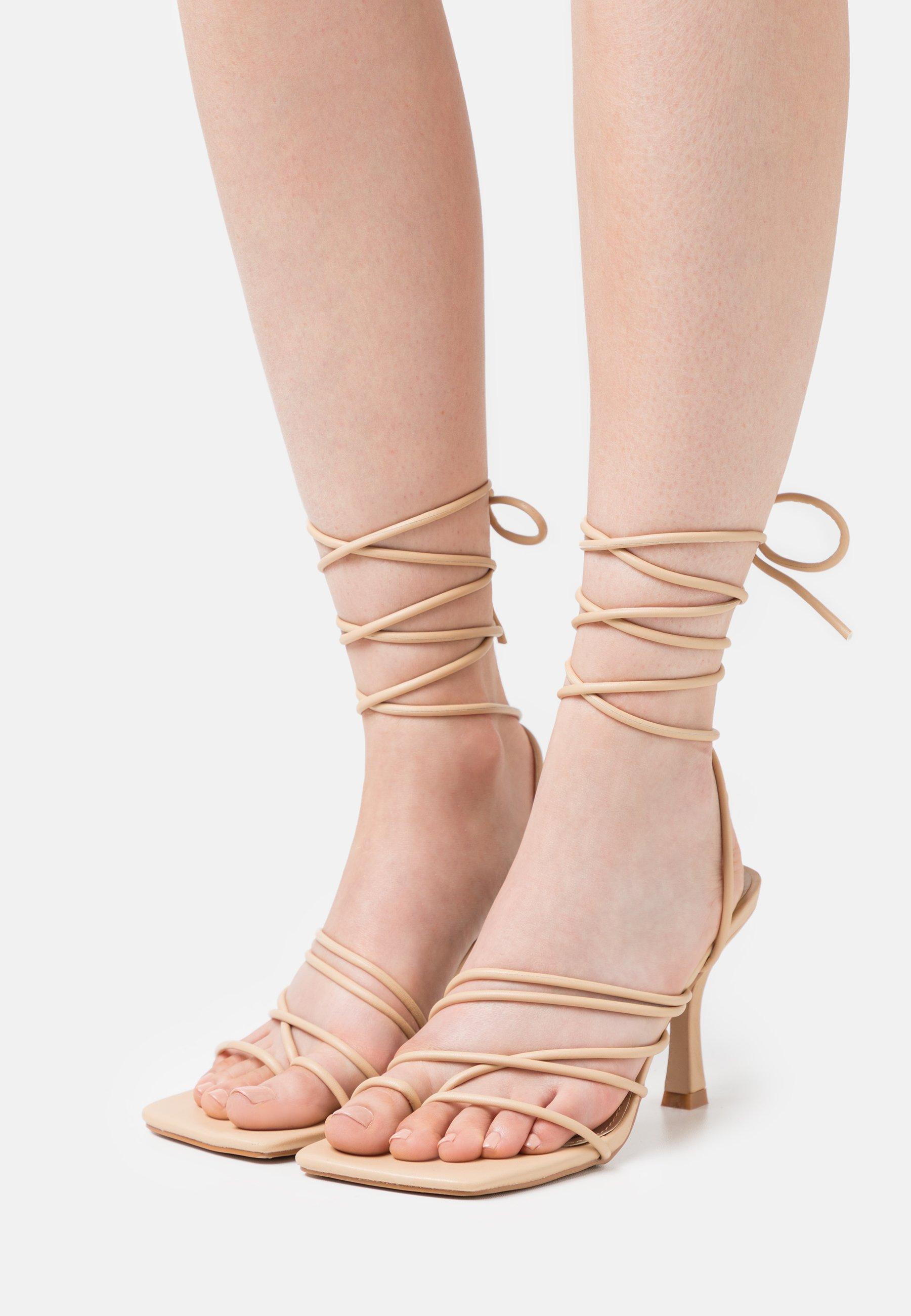 Women RIYA - Sandals