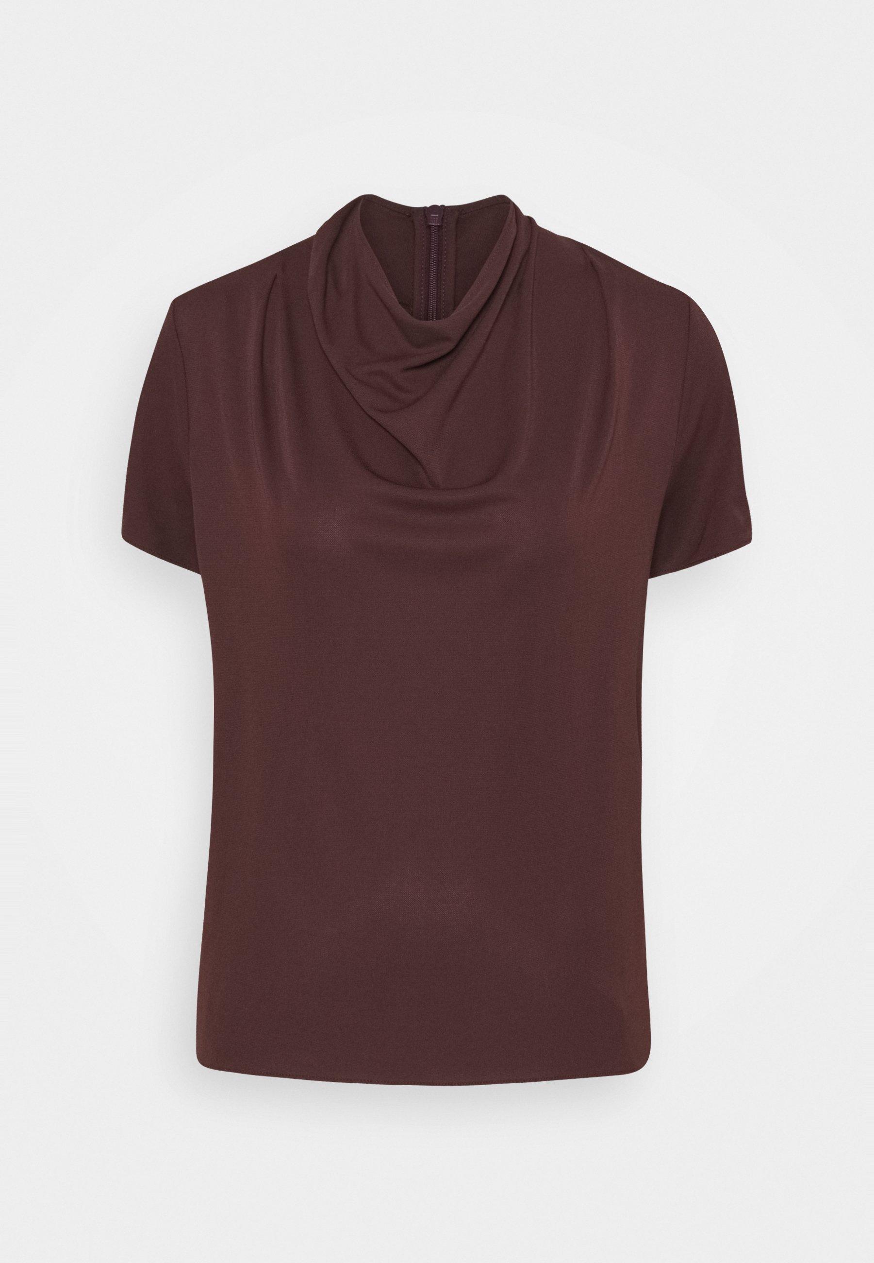 Women VOLONA  - Print T-shirt