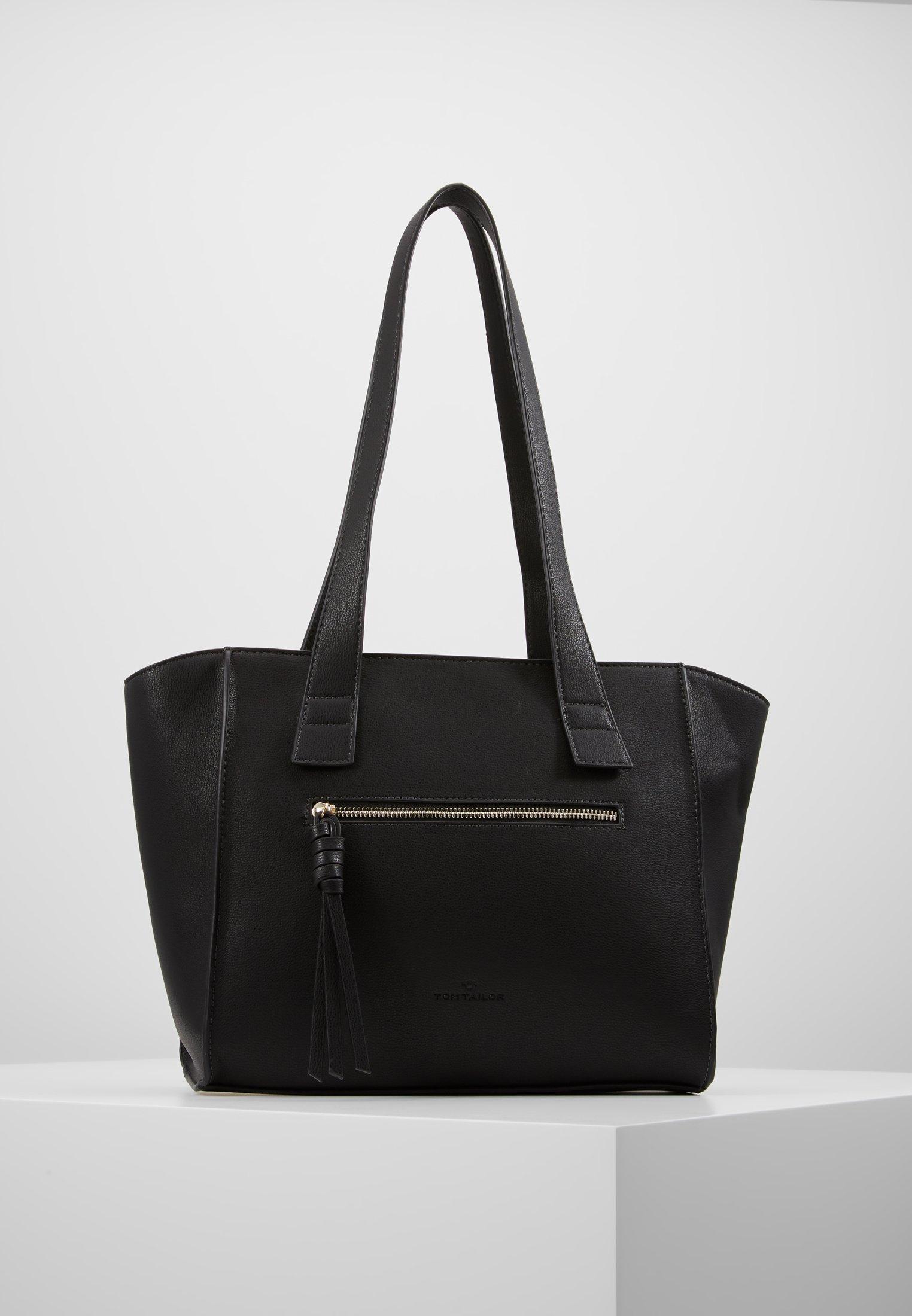 Women KATHARINA - Across body bag