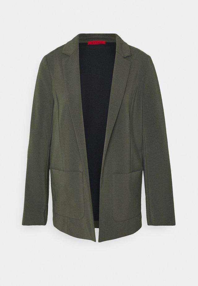 CULLA - Blazer - khaki green