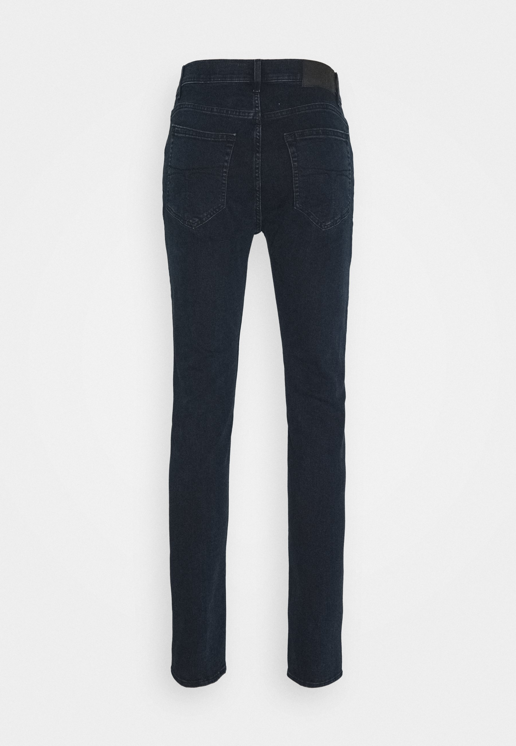 Tiger Of Sweden Jeans Evolve - Slim Fit Laval/mørkeblå Denim