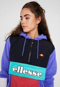 Ellesse - COURMAYEUR - Hættetrøjer - multi - 3