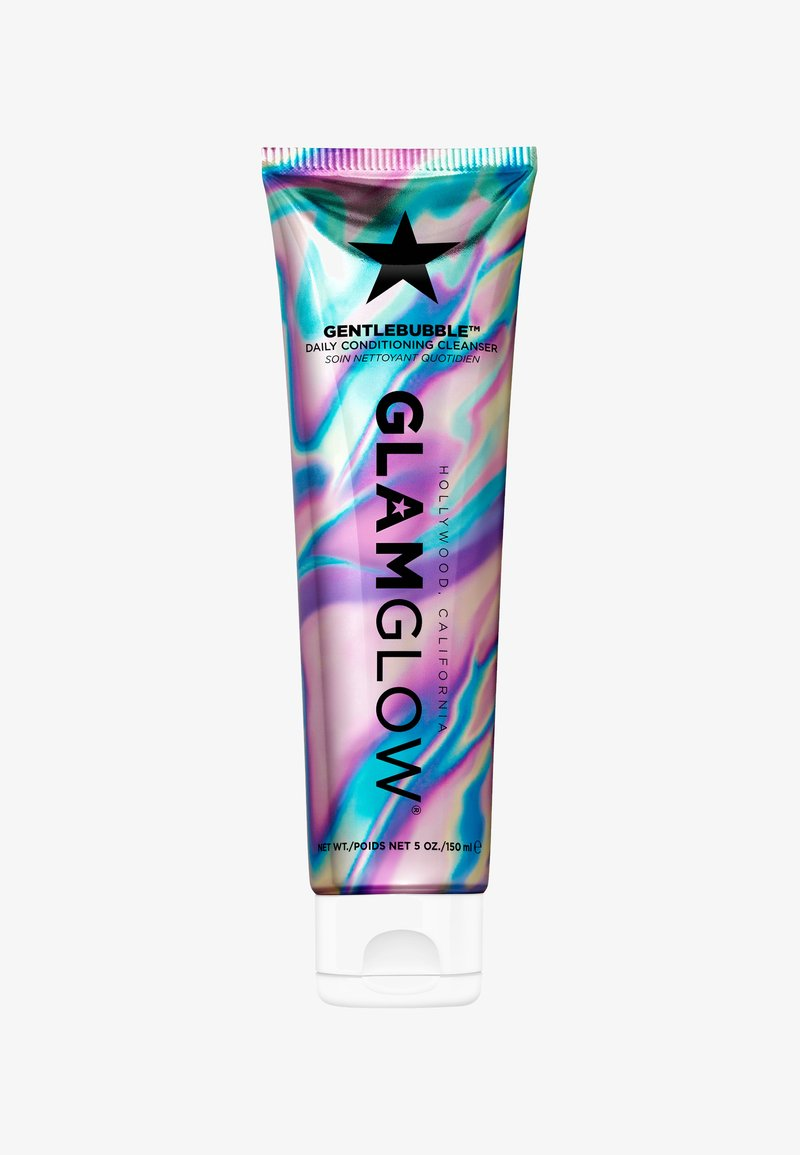 Glamglow - GENTLEBUBBLE 150ML - Cleanser - -
