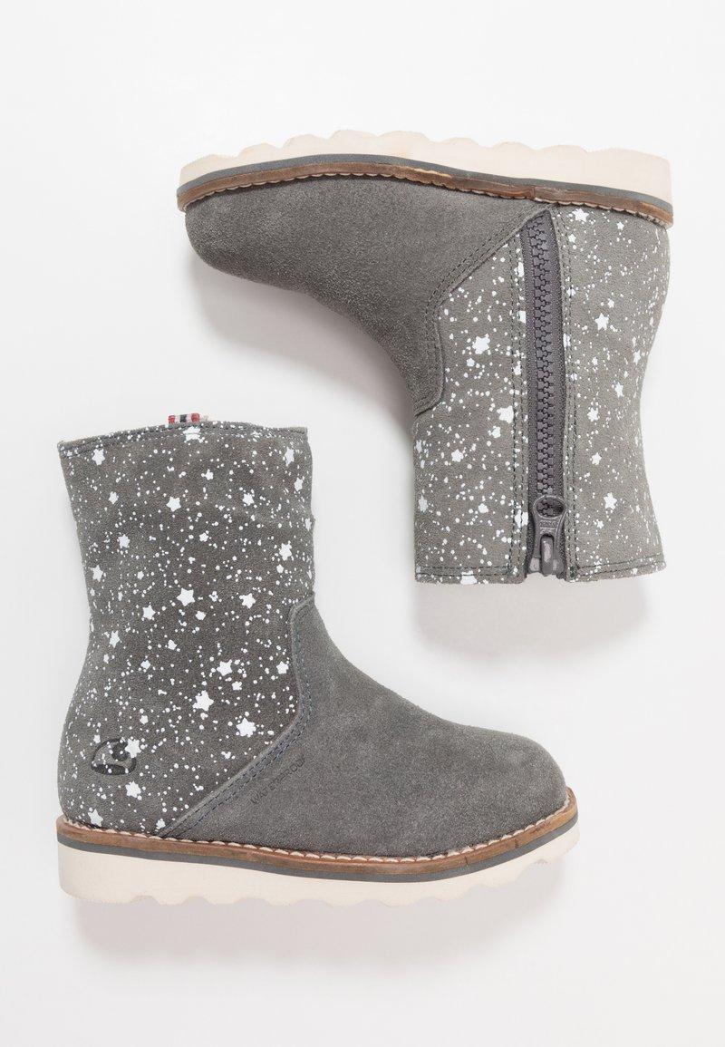 Viking - ELINA - Winter boots - grey
