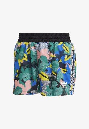 Shorts - Shorts - Multicolour