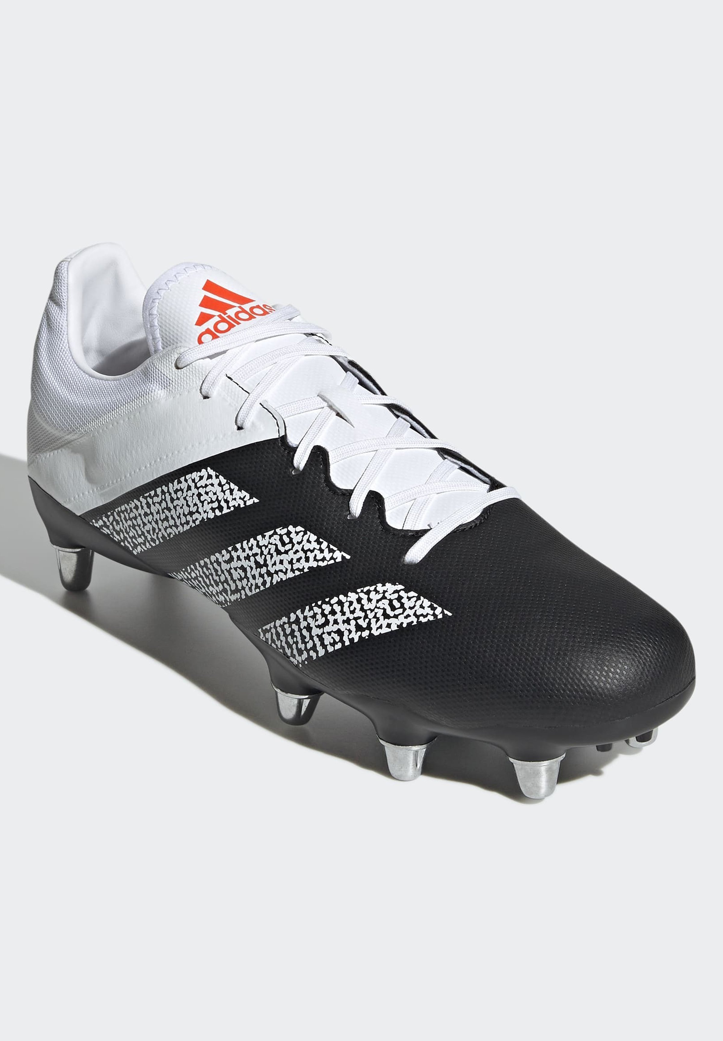 Herrer RUGBY BOOTS - Fodboldstøvler m/ faste knobber