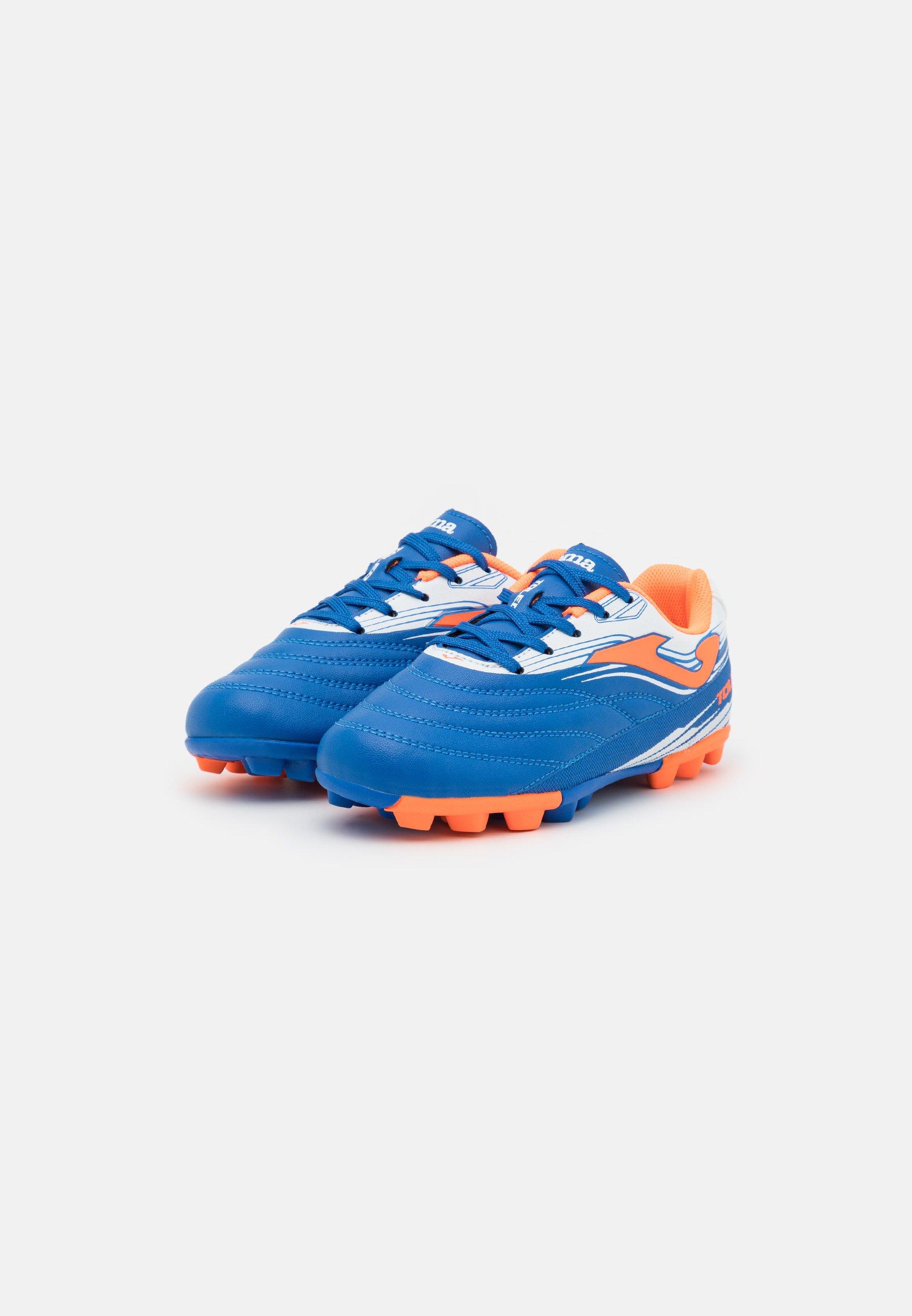Enfant TOLEDO UNISEX - Chaussures de foot à crampons