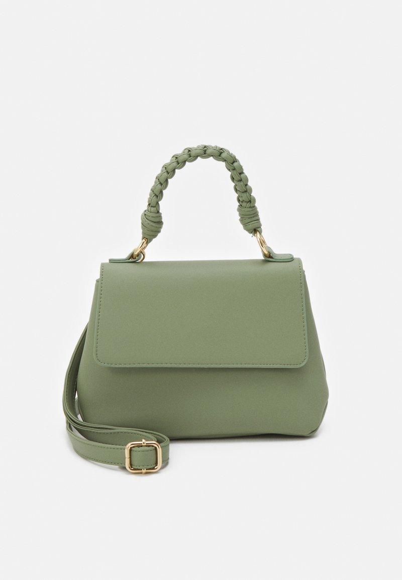 Even&Odd - Handbag - mint